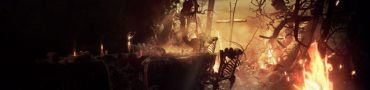 Agony Won't Get Adult PC Censored Content Patch For Legal Reasons