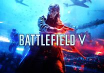 Battlefield V Will Feature Premium Currency, But No Loot Boxes