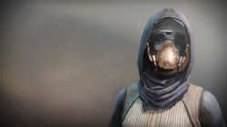 destiny 2 equitis shade cowl warmind helm