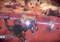 Destiny 2 Escalation Protocol Rewards - Weapons Armor Vanity