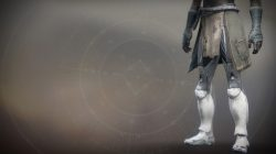 destiny 2 insigne shade boots spire of the stars raid