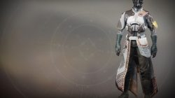 destiny 2 insigne shade robes warlock spire of the stars