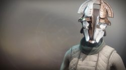 destiny 2 warlock helm insigne shade cover