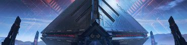 Destiny 2 Warmind DLC Preparations - Level Requirement & More