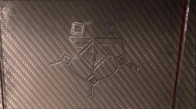 Destiny 2 Warmind Rasputin Chamber Secret Puzzle Solved