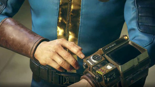 Fallout 76 Will Be An Online Survival RPG, Say Anonymous Sources