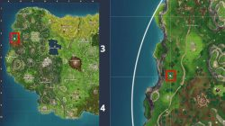 Fortnite-BR-Secret-Battle-Star-Location-Week-2-Season-4