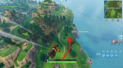 fortnite-br-secret-battle-star-location-where-to-find-free-battle-pass-tier