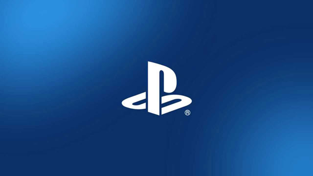 PlayStation 5 Launch Date Could Be Three Years Away