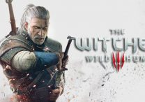 Witcher 3 Hotfix for PlayStation 4 & PS4 Pro Released