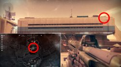 all latent memory locations braytech futurescape warmind dlc
