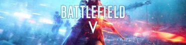 battlefield 5 coming october 19th