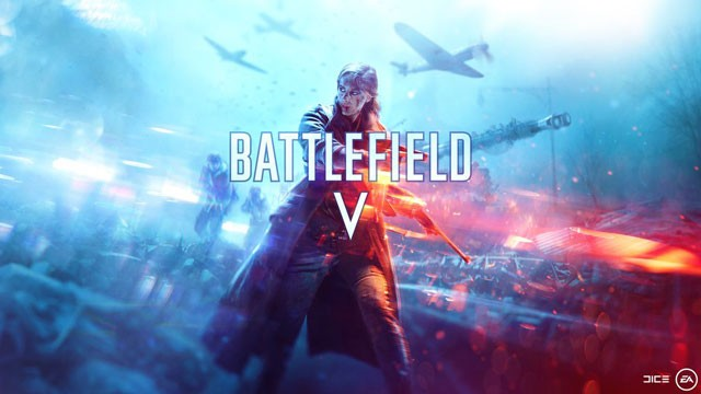 battlefield 5 coming october 19th