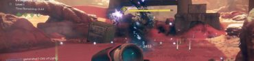 destiny 2 how to beat escalation protocol