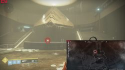 destiny 2 latent memory locations