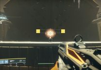 destiny 2 latent memory locations warmind data cache collectibles