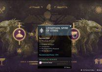 destiny 2 leviathan spire of stars raid lair