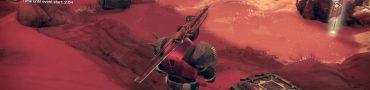 destiny 2 rasputin armory code