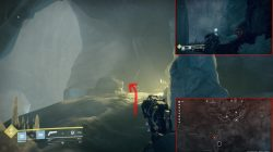 destiny 2 sleeper node descent caves runes