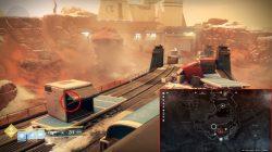 destiny 2 warmind sleeper nodes