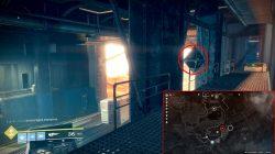 destiny 2 where to find sleeper nodes