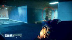 destiny 2 worldline zero sword location