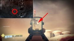 dynamo approach latent memory location where to find destiny 2 warmind