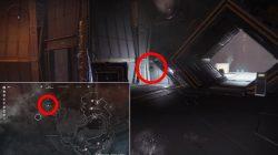 dynamo control room sleeper node location warmind dlc