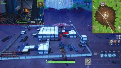 fortnite br dusty divot chest black site