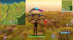 fortnite br film camera risky reels