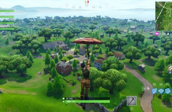 Fortnite Battle Royale Guides Archives Page 5 Of 6 Gosunoob Com