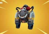 fortnite br jetpack how to get