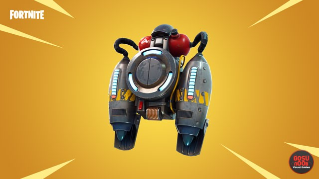 fortnite br jetpack how to get