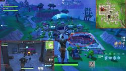 fortnite br search chests in greasy grove