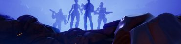 fortnite br season 4 patch notes