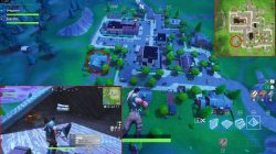 fortnite br where to find chests in greasy grove