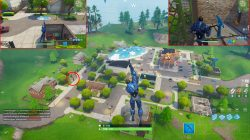 fortnite br where to find rubber duckies greasy grove