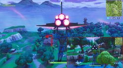 fortnite br rubber duckies locations guide