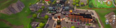 greasy grove chest locations