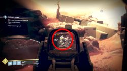 how to trigger warsat down heroic event destiny 2 warmind