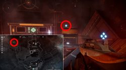 latent memory locations alton dynamo destiny 2 warmind dlc