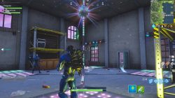 raise disco ball loot lake how to complete week 5 challenge fortnite br