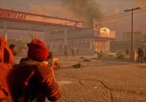 state of decay 2 doomsday pack