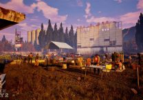 state of decay 2 home bases locations best base