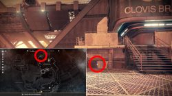 where to find aurora reach latent memory locations destiny 2 warmind dlc