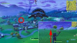 where to find fortnite br star search between scarecrow pink hotrod big screen