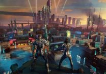 Crackdown 3 Delayed Yet Again to February 2019, Will Appear at E3