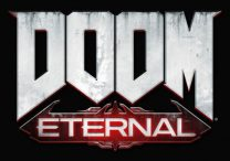 DOOM Eternal Announced At E3 2018 with Teaser Trailer