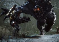 Evolve Servers Shutting Down in September, Peer-to-Peer Staying