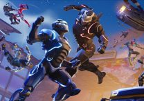 Fortnite Season 5 Release Date & Time Revealed by Epic